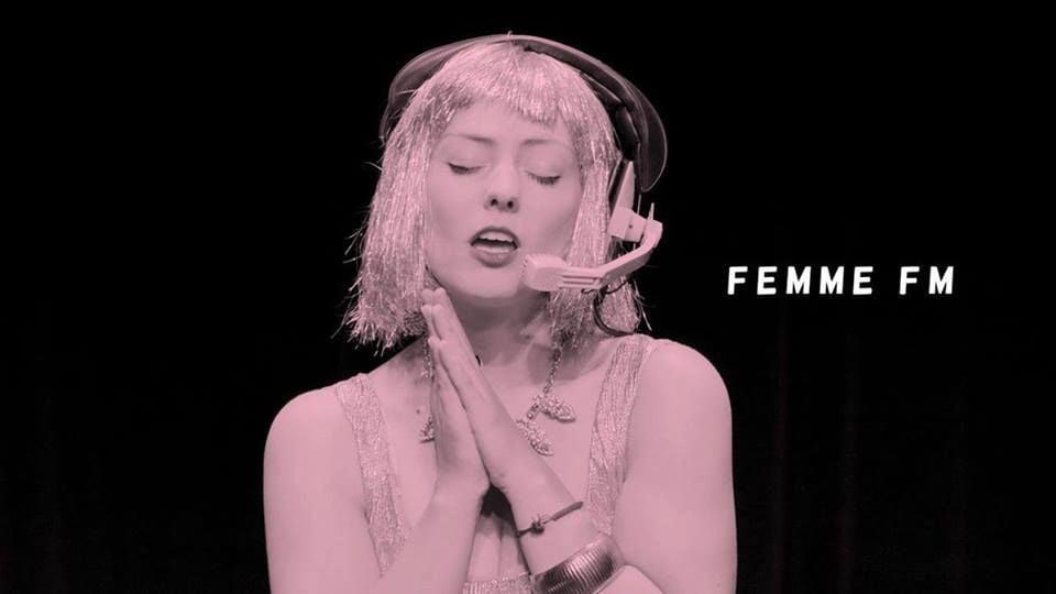 Femme FM