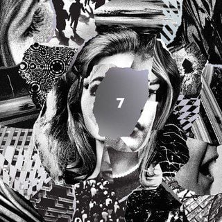 """Album Review: """"7"""" by Beach House"""
