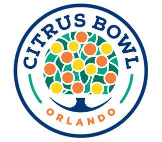 citrus bowl.jpg