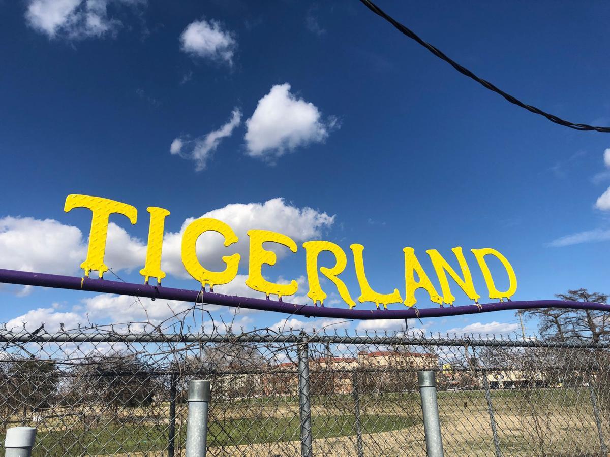 1.28.19 old tigerland sign
