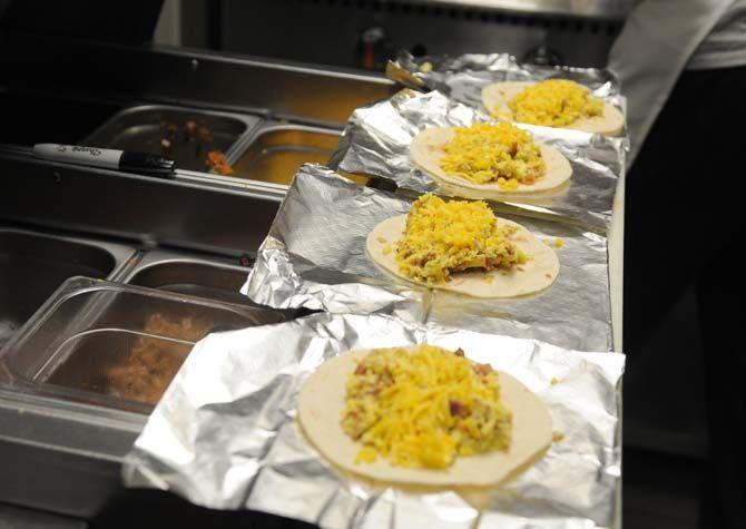 nicholson drive kolache kitchen holds raffle with new