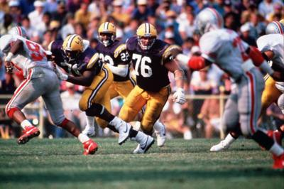 Multiple LSU players continue legacies established by college football bloodlines