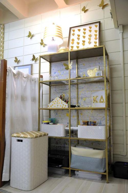 083115 Interior Design Dorm Room lsunowcom