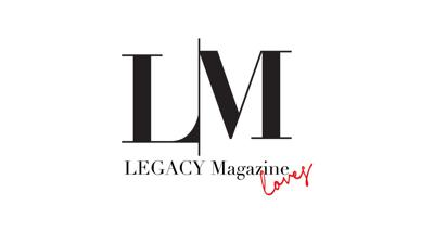 Legacy Loves