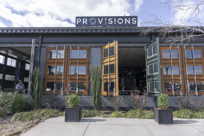 1-27-2019 Provisions on  Pekins