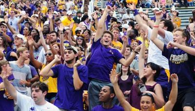 09/06/14_LSU_vs._SamHouston