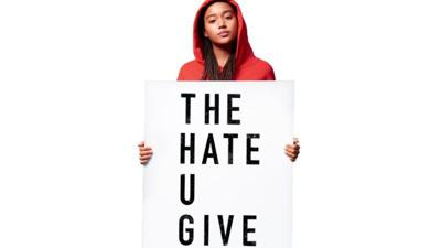 Rev Ranks The Hate U Give Highlights Injustice Of Police