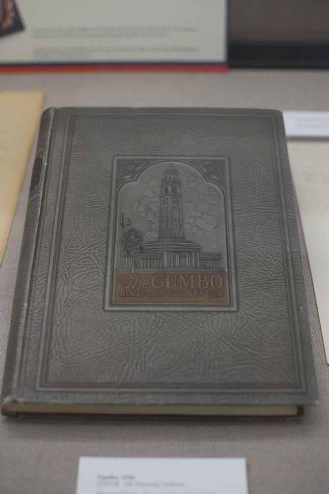 2-20-17 WWI Exhibit