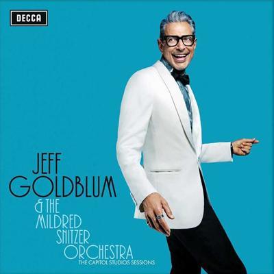 1.21.19 jeff goldblum