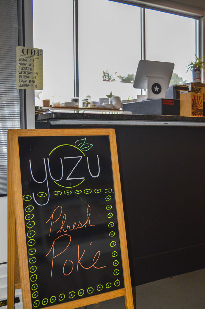 1.14.19 Yuzu