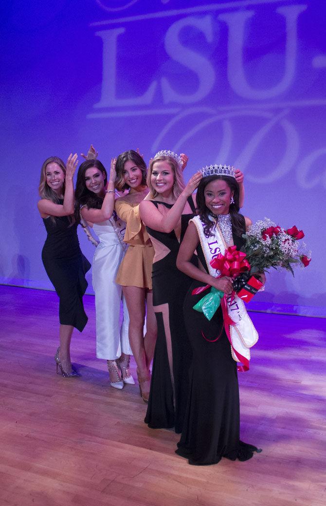 3-26-17 Miss LSU