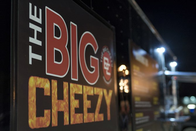 3.10.18 The Big Cheezy