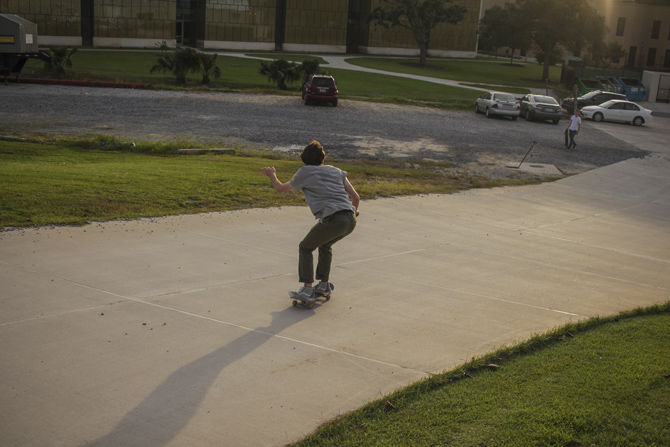 10.26.18 Skaters