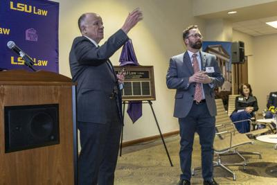 lSU Law Center Clinic 10th anniversary_NFcoldcase_gal05.jpg