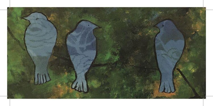 2.4.19 art blue birds