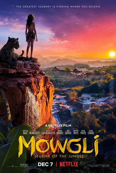 1.21.19 mowgli