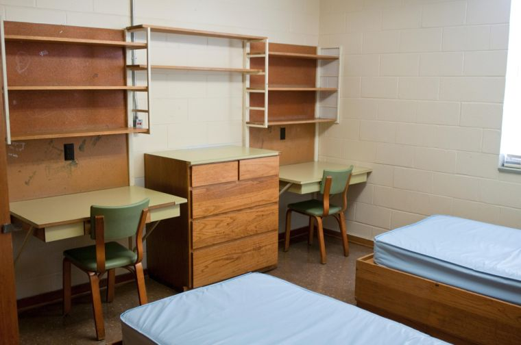 Opinion Off Campus Housing Gives Subpar Lsu Reslife A Run
