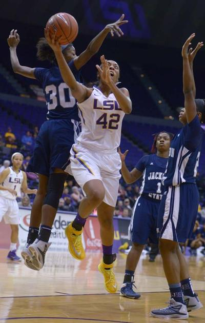 11/17/14 Whoops vs Jackson State