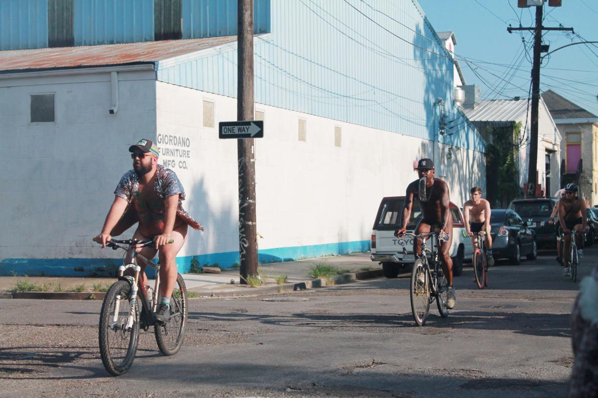 naked bike ride1