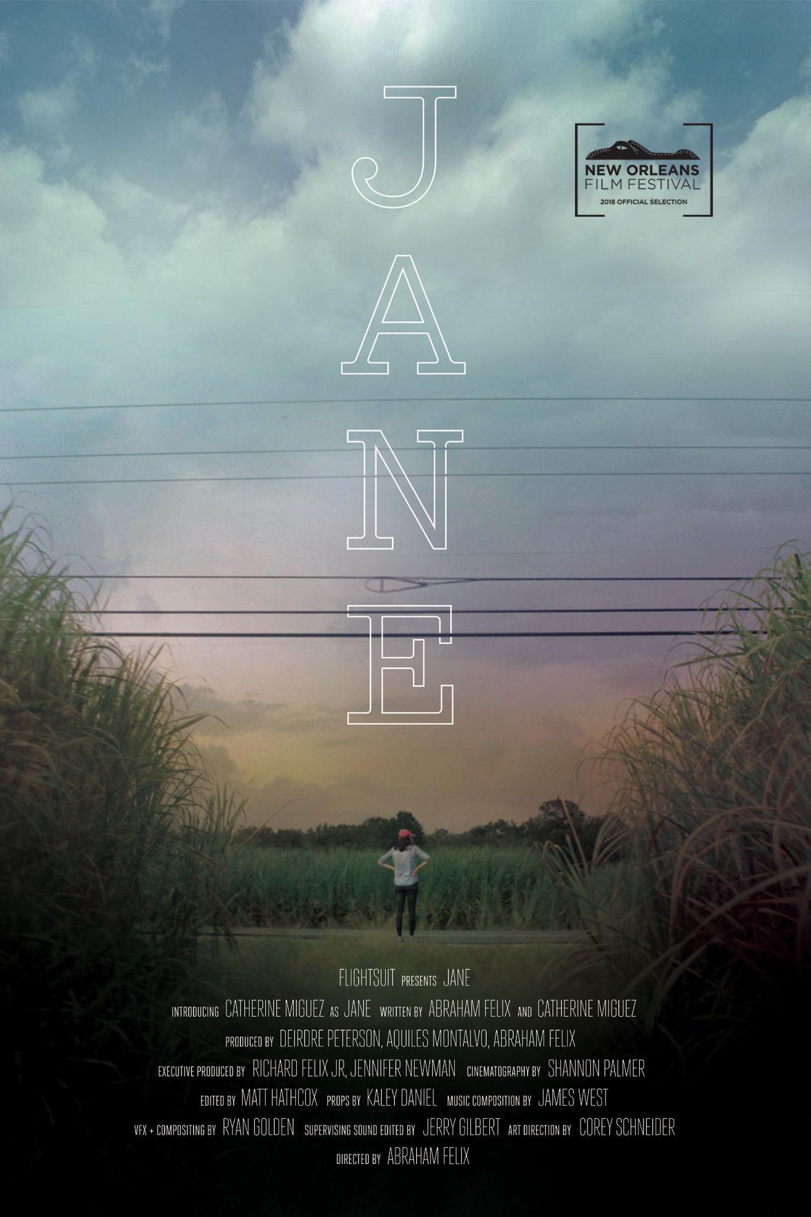 JANE-poster-MASTER small.jpg
