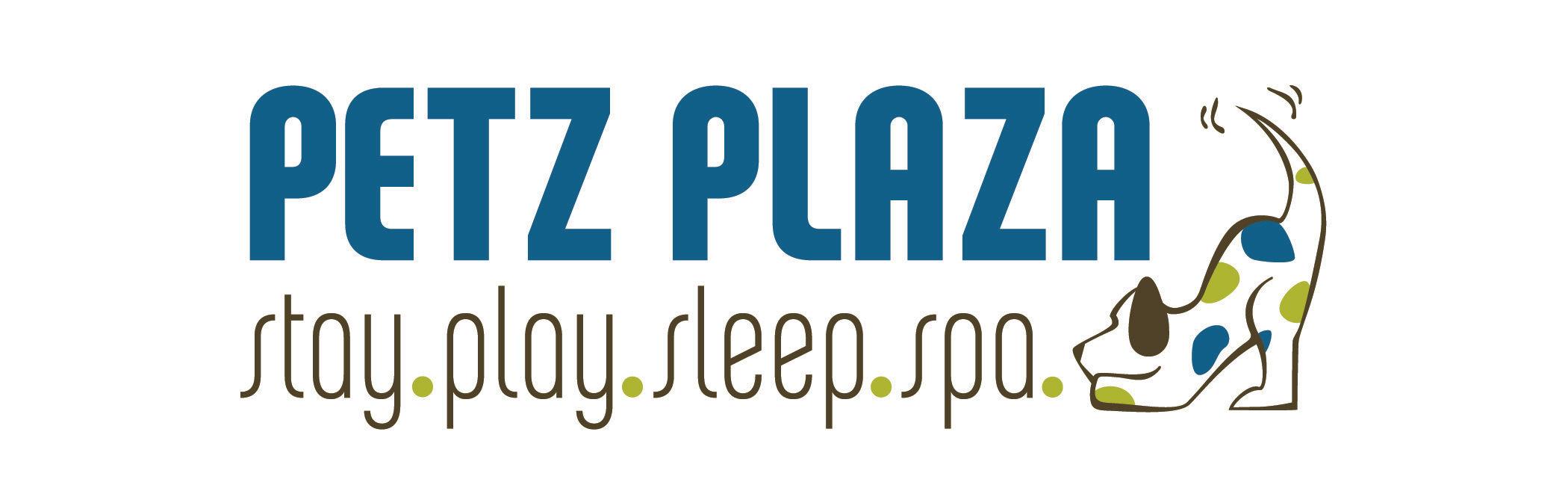 Petz Plaza Hiring - Pet Care Technicians FT/PT image 1