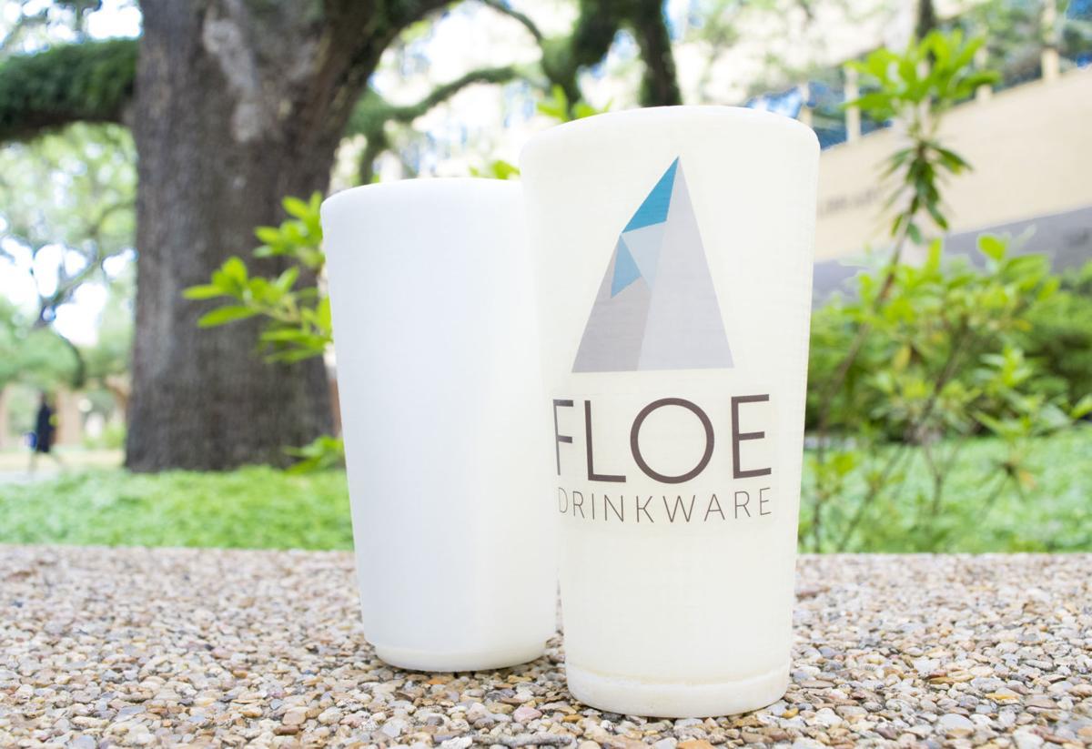 4.9.18 Floe Drinkware
