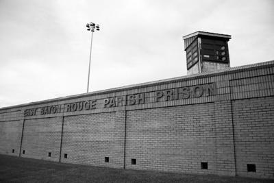 08-21-2017 Jail