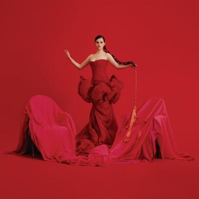 Selena Gomez EP