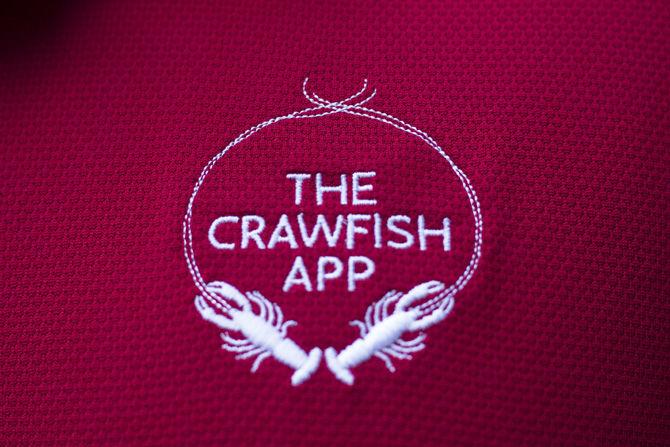 Crawfish App