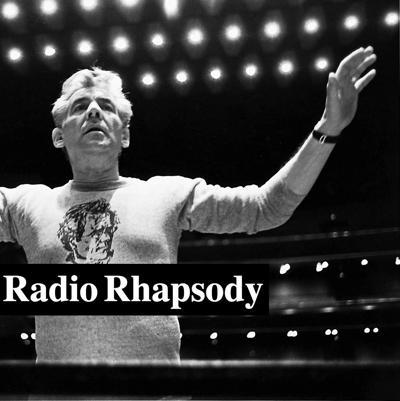 Radio Rhapsody