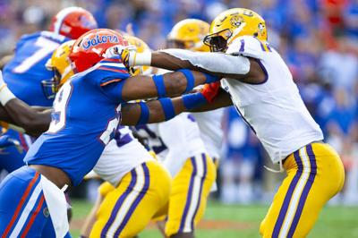 10.6.18 LSU vs Florida