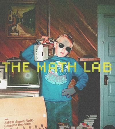 The Math Lab