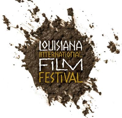 Louisiana International Film Festival