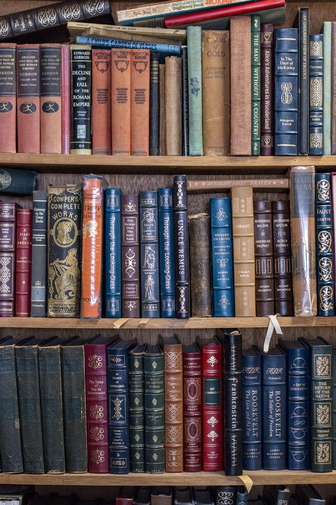 1-24-18 Cottonwood Books