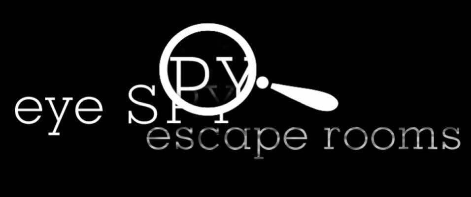 3.5.19 eye spy