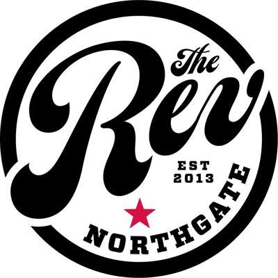 the revelry bar baton rouge
