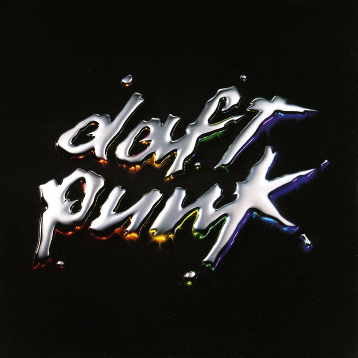 Album Review Discovery By Daft Punk Reviews Lsureveille Com