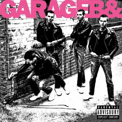 garageb&