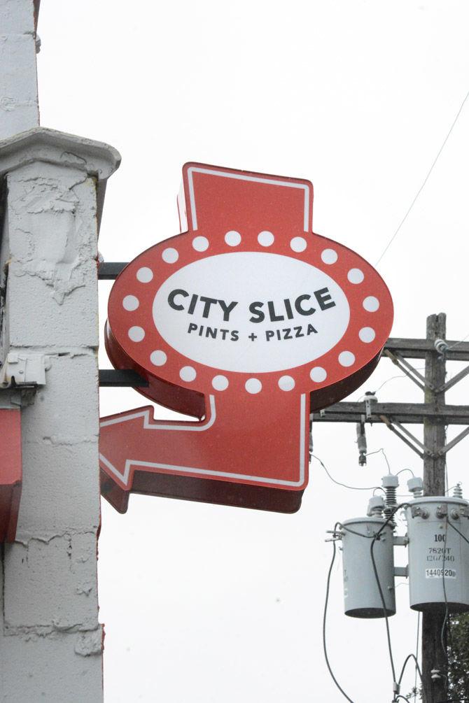 9-24-2018 City Slice