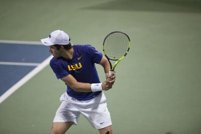 2-3-17 Men's Tennis