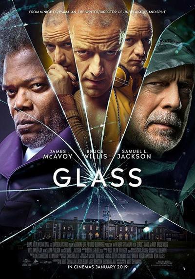 1.21.19 glass