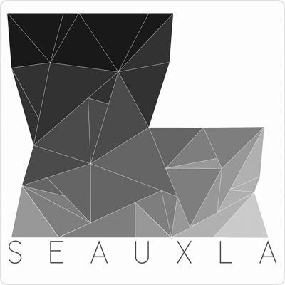 seaux LA