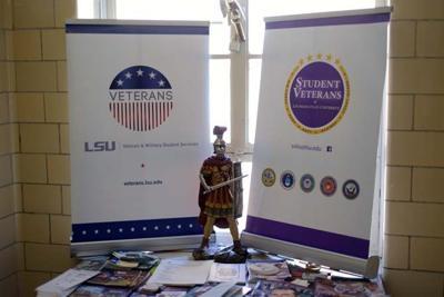 11/20/2014 Veterans Center