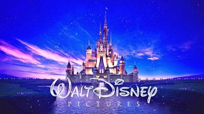 Disney: Magical Mystery Tour