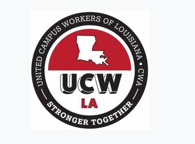 UCWLA petition