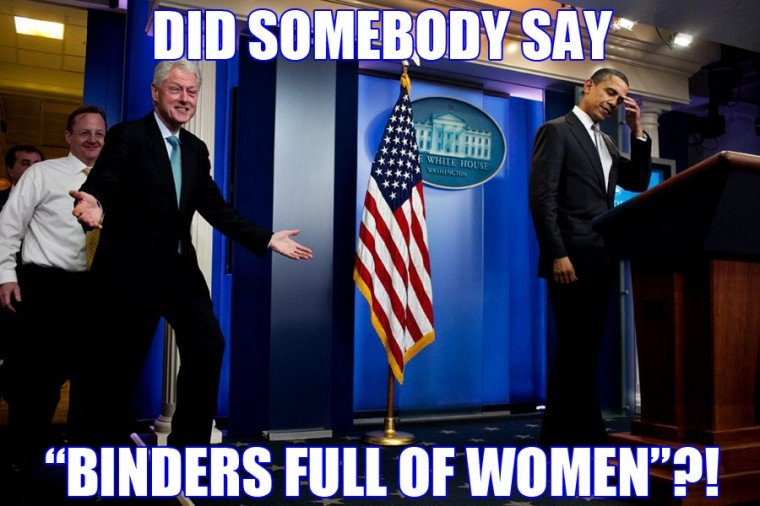 Inappropriate Timing Bill