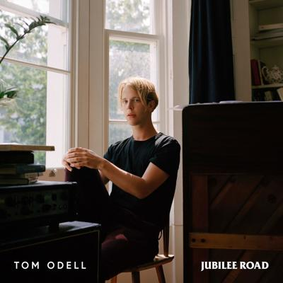"""Jubilee Road"" by Tom Odell Image"