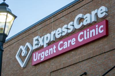 3.19.19 Urgent Care
