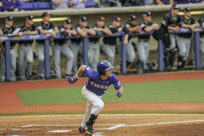 2-16-2019 LSU VS Army