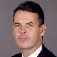 John Treloar